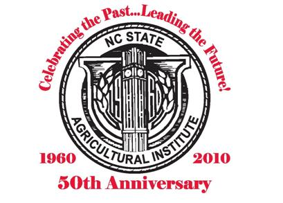 N.C. State Agricultural Institute