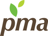 Produce Marketing Association
